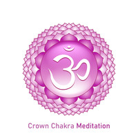 Chakra's Dream - Crown Chakra Meditation for Better Dreaming, Sleep Problems and Insomnia