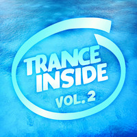 Various Artists - Trance Inside, Vol. 2