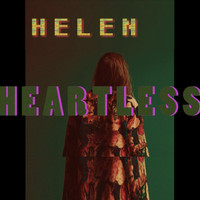 Helen - Heartless