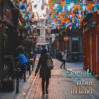 Various Artists - Sounds From Ireland