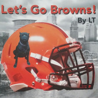 LT - Let's Go Browns
