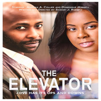Julian Montgomery - The Elevator (Original Motion Picture Soundtrack)