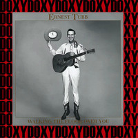 Ernest Tubb - Walking the Floor over You Vol. 7 (Remastered Version) (Doxy Collection)