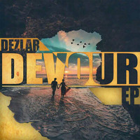 Dezlar - Unknown Woes