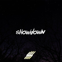 Various Artists - Showdown (Explicit)