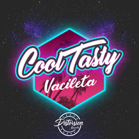 CoolTasty - Vacileta