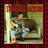 Stonewall Jackson - Waterloo, Vol. 2 (Remastered Version) (Doxy Collection)