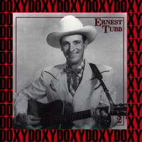 Ernest Tubb - The Yellow Rose of Texas, Vol.2 (Remastered Version) (Doxy Collection)