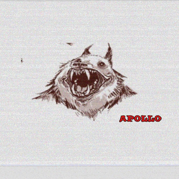 Apollo - AWAKE_IN (Explicit)