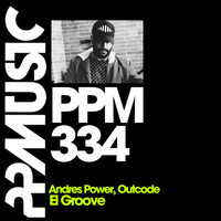 Andres Power, Outcode - El Groove