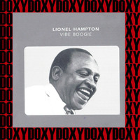 Lionel Hampton - Vibe Boogie, Vol.3 (Remastered Version) (Doxy Collection)