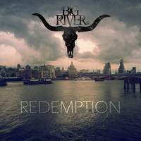 Big River - Redemption