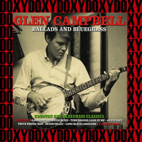 Glen Campbell - Ballads And Bluegrass (Remastered Version) (Doxy Collection)