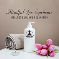 Mindfulness Meditation Music Spa Maestro - Mindful Spa Experience - Wellness Lounge Relaxation, Oasis of Calmness, Soft Touch of Nature