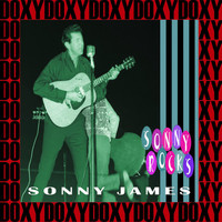 Sonny James - Sonny Rocks (Remastered Version) (Doxy Collection)
