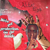 Alter Ego - A Story Or Two (Explicit)