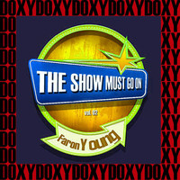 Faron Young - The Show Must Go On Vol. 2 (Remastered Version) (Doxy Collection)