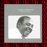 Lionel Hampton - Vibe Boogie, Vol.2 (Remastered Version) (Doxy Collection)