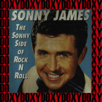 Sonny James - The Sonny Side Of Rock N Roll (Remastered Version) (Doxy Collection)