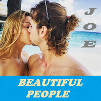 Joe - Beautiful Peolple