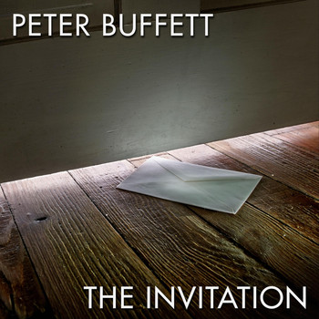 Peter Buffett - The Invitation