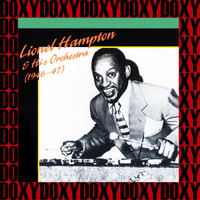 Lionel Hampton - Midnight Sun (Remastered Version) (Doxy Collection)