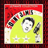 Sonny James - Ultimate Collection 1957-1959 (Remastered Version) (Doxy Collection)
