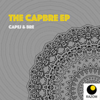 Capej and BRE - The Capbre
