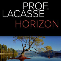 Prof. Lacasse - Horizon (Single)