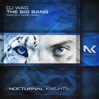 DJ Wag - The Big Bang (Indecent Noise Remix)