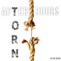 After Hours - Torn
