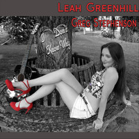 Leah Greenhill & Greg Stephenson - I Don't Know Why