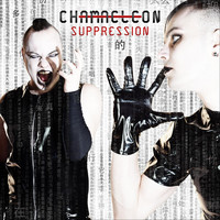 Chamaeleon - Suppression