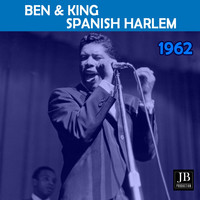 Ben E King - Spanish Harlem (1962)