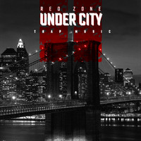 Red Zone - Under City, Vol. 2