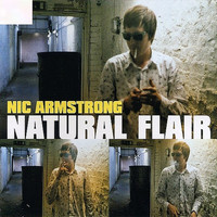 Nic Armstrong - Natural Flair