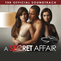 Nina - A Secret Affair (The Official Soundtrack)