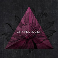 Blindside - Gravedigger