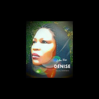 DENISE - I Am Free (Explicit)