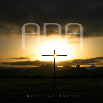 Ada - Hillsong United (Explicit)