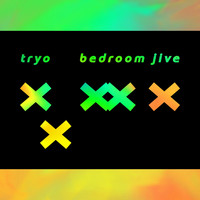 Tryo - Bedroom Jive