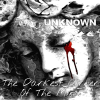 unknown - The Darkest Corner of the Mind
