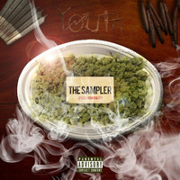 Youth - The Sampler (Explicit)