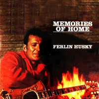 Ferlin Husky - Memories Of Home