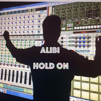 Alibi - Hold On