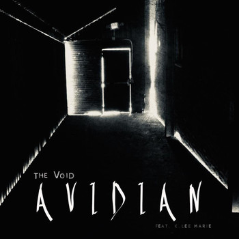 AVIDIAN - The Void. (Remixes)