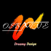 Osbxrne - Dreamy Design (Explicit)