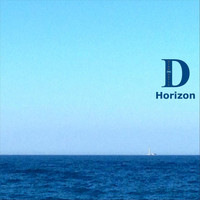 Diagnostic Inc. - Horizon