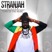 Stranjah Miller - Turn up the Music