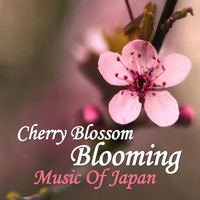 Spirit - Cherry Blossom Blooming: Music Of Japan